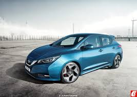2018 nissan leaf colors. unique leaf blocking ads can be devastating to sites you love and result in people  losing their jobs negatively affect the quality of content on 2018 nissan leaf colors