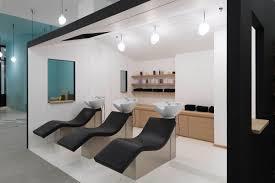 modern beauty salon furniture. gorgeous modern beauty salon interior design hair furniture propaganda group s