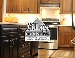 Valance Archives Village Home Stores Blog