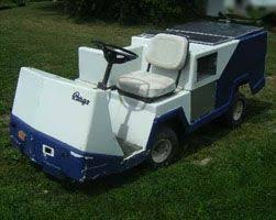 pargo & eagle industrial vintage golf cart parts inc Pargo Golf Cart Wiring Diagram 1981 for our pargo and eagle history and wiring diagrams & serial number guide go to the golf cart reference library 36V Golf Cart Wiring Diagram