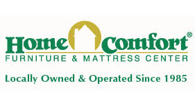 Home fort Raleigh Durham and Cary NC Furniture Store