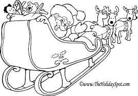 Small Picture Top 83 Xmas Coloring Pages Free Coloring Page
