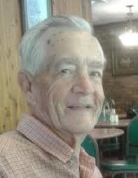 Paul Ratliff - GRUNDY, Virginia , Virginia Funeral Home - Memories ...