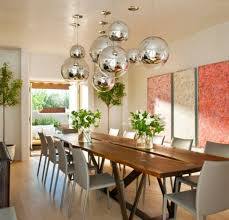 dining room lighting modern. Fine Room Modern Dining Room Lamps Of Nifty Lighting For Throughout Contemporary I
