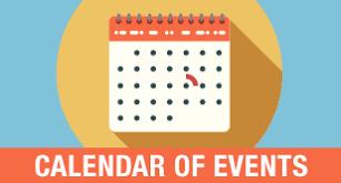 Calendar Human Resources