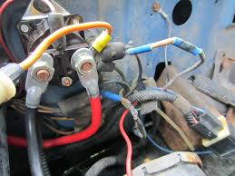 87 f150 starter relay wiring diagram on 87 images free download 1997 F150 4 6 Cpm Wiring Diagram 4 9l not starting ford truck enthusiasts forums on 87 f150 starter relay wiring diagram on 87 f150 starter relay wiring diagram 3 on 1980 f150 starter Ford F-150 Starter Wiring Diagram