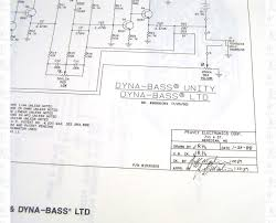 wiring diagram guitar amp footswitch wiring discover your wiring schematic diagram peavey unity