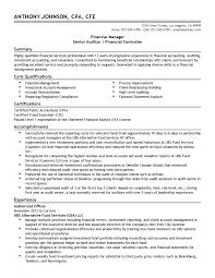 Cover Letter Referred To By A Friend Renaissance Humanism Essay Job