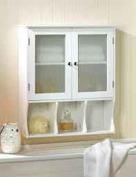 aspen wall cabinet wall cabinet end shelf whole shabby chic style chic style wall shelf wall cabinet