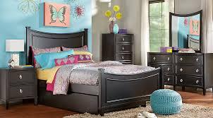teen bed furniture. shop now teen bed furniture n