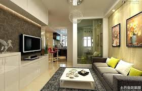 decoration ideas for a living room. Fine Decoration Modern Interior Design Medium Size Home Decor Ideas Living Room  Easy Decorating Tips Decorations  And Decoration For A D