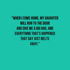 Funny Daughter Quotes 100 Funny Father Daughter Quotes and Sayings Machovibes 10