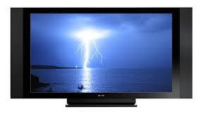 pioneer 50 inch plasma tv. elite pioneer 50 inch plasma tv s