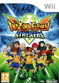 [29/10-04/11] Inazuma Eleven Strikers  Images?q=tbn:ANd9GcQgL0qPvrhHhZZ6RL_uWdW1xkdUVimCYYs_O9iq8UUM4IMuemh2