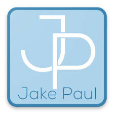Jake Paul - Fun Vlogs Latest version apk | androidappsapk.co