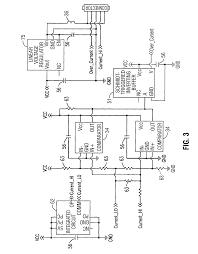 Triac circuit diagram wiring ponents