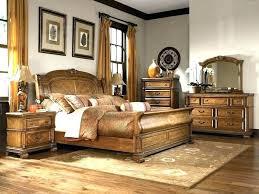 ashley king size bedroom sets king size bedroom set king size bedroom sets millennium king sleigh