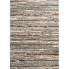 striped area rug sline
