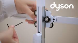 Dyson Csys Led Task Light Dyson Csys Desk Task Light Getting Started Us