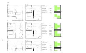 mother in law apartment mother in law suite plans mother in law suite garage floor plan