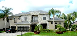Small 2 Bedroom Homes For Luxury Homes For Sale In Wellington Fl Gucobacom