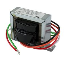 packard 2 ft mount transformer pf42440 the home depot 110 240 To Transformer Wiring 110 240 To Transformer Wiring #59 240 to 110 Transformers Symbols