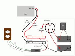 boat inverter wiring diagram regarding inverter installation on inverter wiring diagram for rv boat inverter wiring diagram regarding inverter installation on tricksabout net pics
