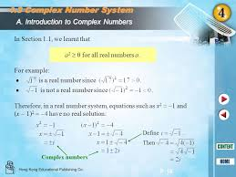 a2 0 for all real numbers a