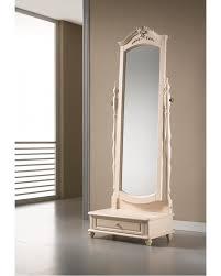 Over The Door Mirrors Bedroom Furniture Mirror With Shelf Decorative Bathroom Mirrors