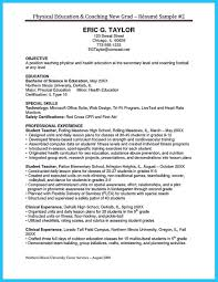 College Basketball Coach Resume Examples Templates Career Coachme
