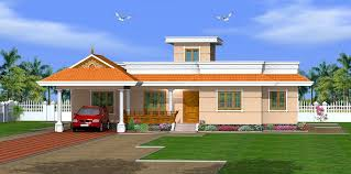 simple and low budget house plans