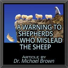 Image result for mislead