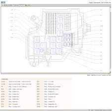 vauxhall corsa radio wiring diagram with blueprint pictures 75655 Vauxhall Combo Van Fuse Box Diagram full size of wiring diagrams vauxhall corsa radio wiring diagram with blueprint vauxhall corsa radio wiring vauxhall combo van 2004 fuse box diagram