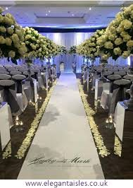 wedding ceremony runners wedding definition ideas Unique Wedding Aisle Runner how long does the aisle adorable wedding ceremony unique wedding aisle runners