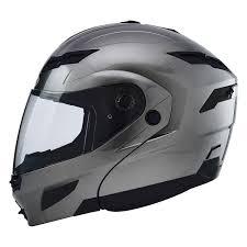 Gmax Gm54s Size Chart Gmax Gm54s Modular Helmet