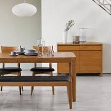 john lewis domino living and dining room furniture