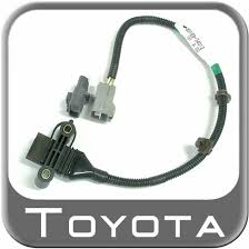 toyota tacoma 4 pole trailer wiring diagram toyota trailer 2003 2004 toyota sequoia trailer wiring harness 4 pin flat style 30