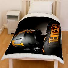 tennessee vols bedding sets design ideas