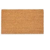 «<b>Коврики</b> из <b>кокосового</b> волокна» — Текстиль для дома — купить ...