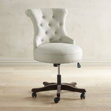 pier 1 imports home office. hourglass flax swivel office chair pier 1 imports home f