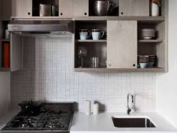 Sliding Kitchen Cabinet Doors Good Lowes Kitchen Cabinets For Throughout Kitchen  Cabinets With Sliding Doors Decor