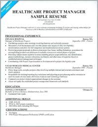 medical administration resume examples healthcare manager resume englishor com
