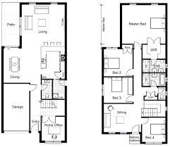house plan examples nice house plot plan examples 8 house plan tool photo home plans and