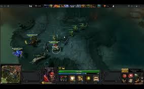 beefjack loads of dota 2 screenshots captured in game