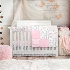 nursery bedding sets nursery bedding