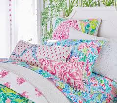 lilly pulitzer bedspread. Fine Lilly Roll Over Image To Zoom In Lilly Pulitzer Bedspread L