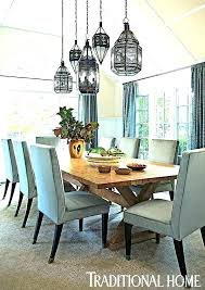 chandelier for kitchen table chandelier height above table kitchen table chandelier full image for normal height