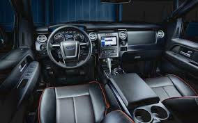new 2018 ford bronco. fine ford 2018 ford bronco interior with new ford bronco 5