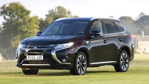 2018 mitsubishi asx review. interesting review 2016 mitsubishi outlander 24l awd specs  cars auto new  throughout 2018 asx review