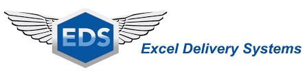 Excel Delivery Package Express